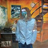 Cd Hozier Hozier [import] Novo Lacrado